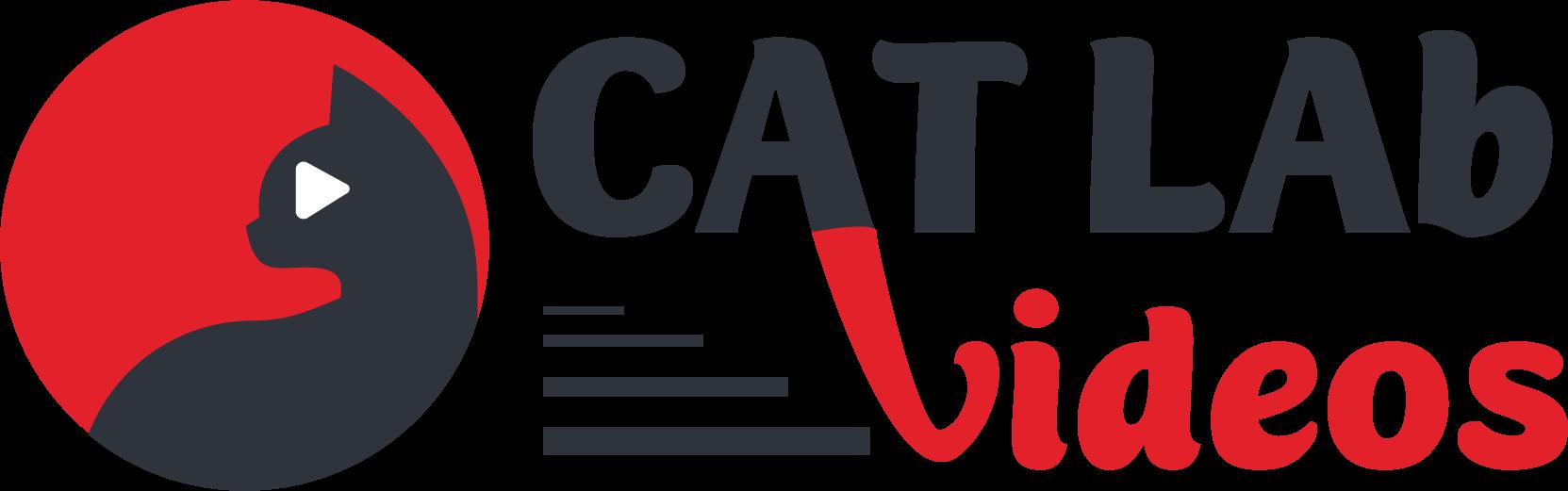 Catlab Videos